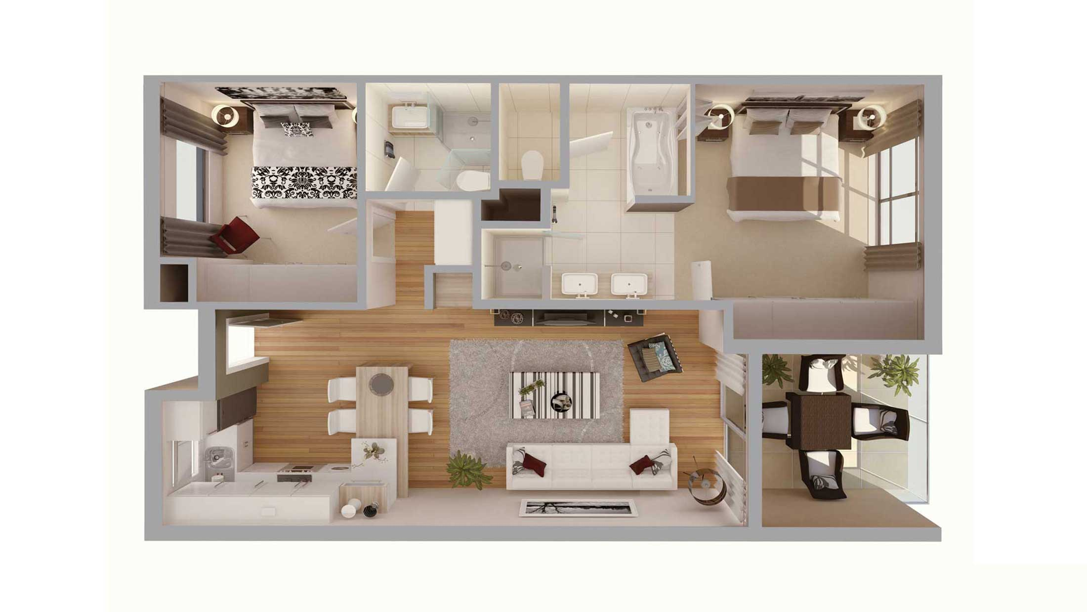 3D-Floorplan-Sample-5