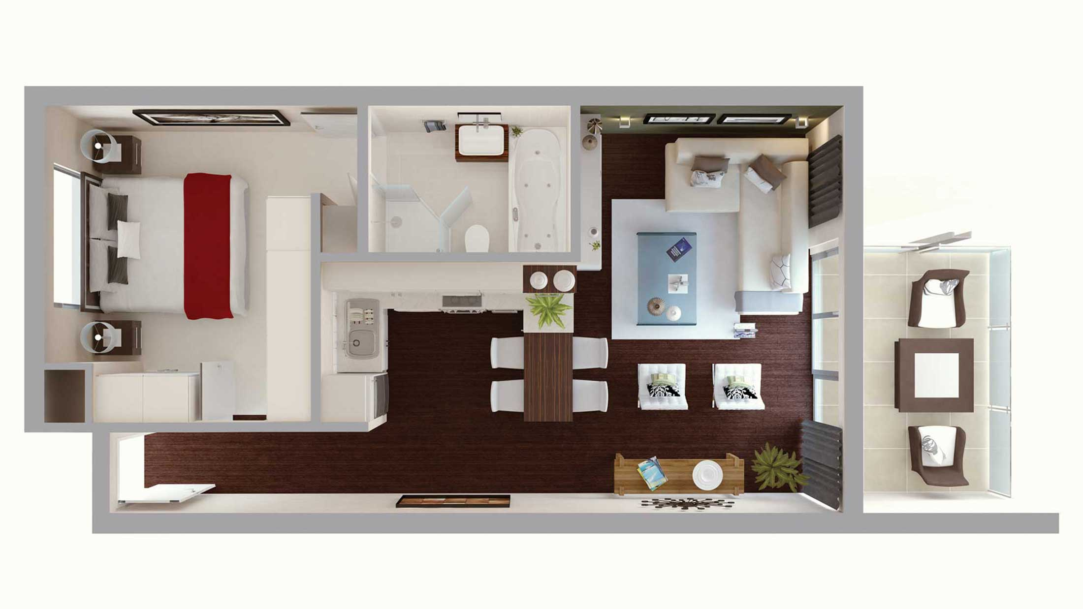 3D-Floorplan-Sample-6